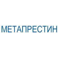Метапрестин -  эффективное средство для фармакокоррекции метаболического синдрома